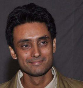 Anurag-Singh-director
