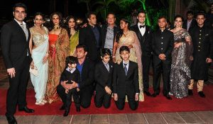 Arpita-Khan-Aayush-Sharmas-wedding-reception