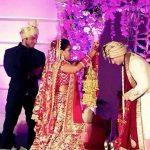 Arpita-Khans-marriage