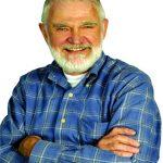 Bob Milliken Picture-computer cents COLOR