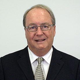 Doug McCallum