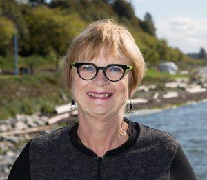 Lynne Sinclair