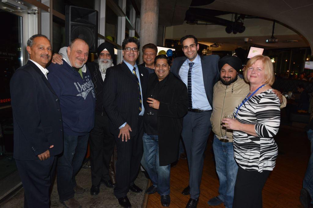 Surrey First election night photo by Chandra Bodalia (12)