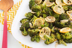 broccoli_garlic