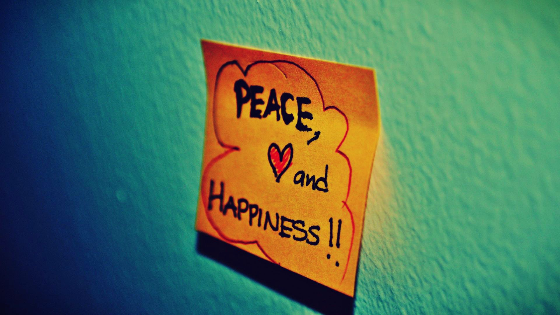 life-peace-and-happiness