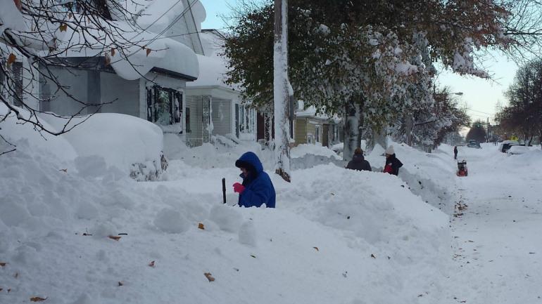 massive-snowstorm