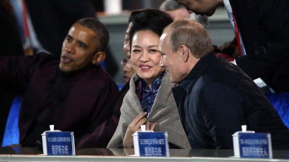 putin china first lady