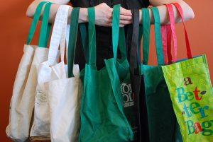 reusable-bags2