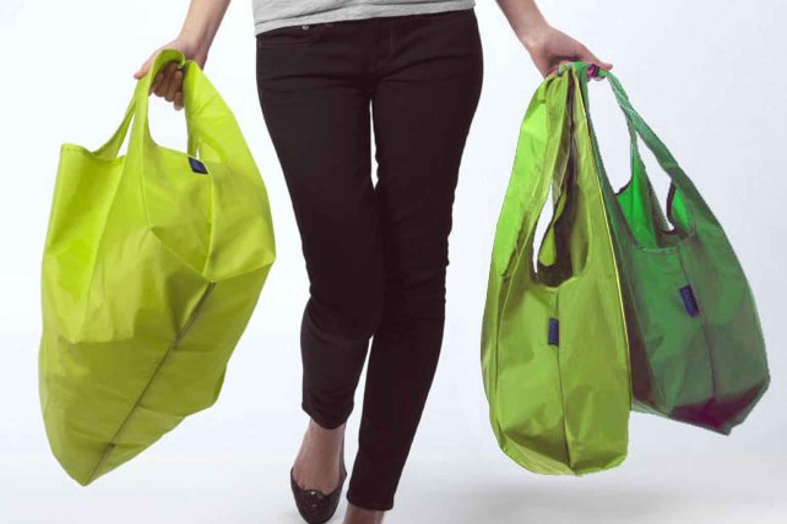 reusable-bags3