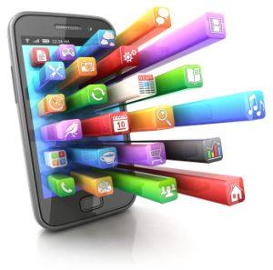 smartphone-apps-for-investigators