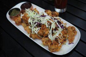 tasty indian bistro1.4
