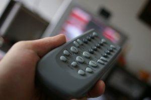 tv-remote-opti