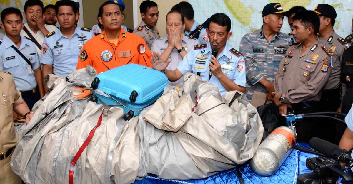 AirAsia-Debris-Found