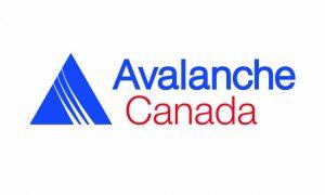 Avalanche_Canada