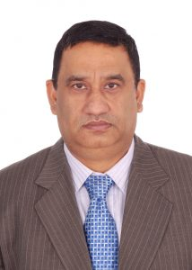 Jatinder Rosha
