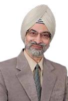 Dr. Kala Singh