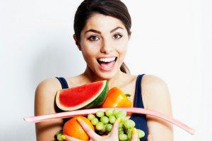 health news fruit