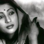 2 Suchitra_Sen_as_Paro