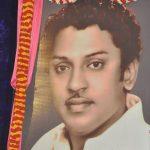 20 SS-Rajendran-Condolence-Meeting-Photos-11