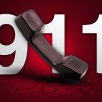 911call
