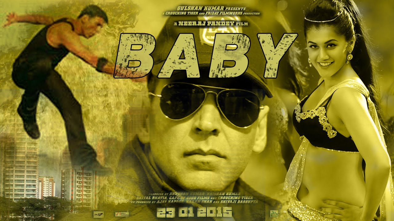 Baby-2015-movie-poster-hd-wallpapers