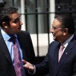 Bilawal-Bhutto-Asif-Ali-Zardari