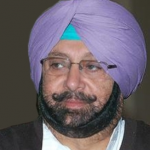 Captain_Amrinder_Singh