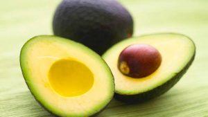 Photo 5 1-avocado