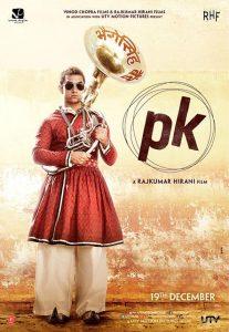aamirkhan-pk