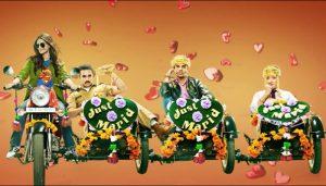 dolly-ki-doli-poster