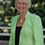 Judy Darcy, New Democrat  spokesperson on health