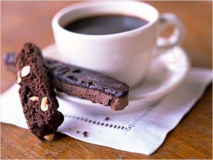 photo 2 chocolate-and-caffeine