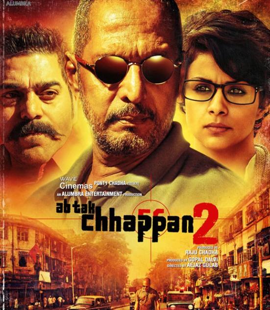Ab_Tak_Chhappan_2