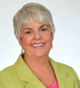 Carole James, B.C. New Democrat  spokesperson for Finance