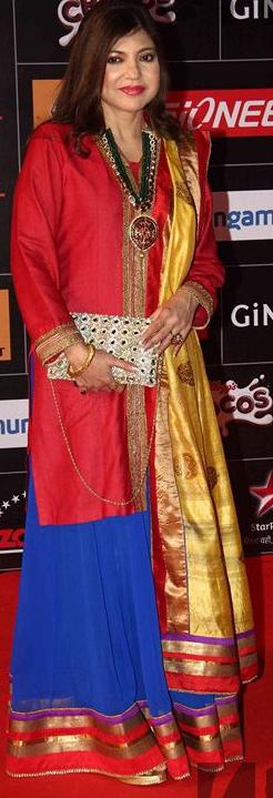 Global-Indian-Music-Awards-(GiMA)-2015