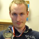 Jonathan Van Breevoort