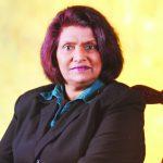 Kamilla Singh