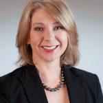 Mary Polak Minister of Environment