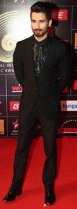 global-indian-music-awards-2015-03
