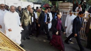 sonia-march-solidarity-manmohansingh