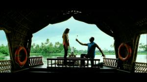 Kerala to promote tourist hotspots through movies