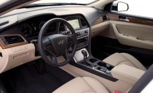 2015-hyundai-sonata-interior-the-news-automative-gallery-2015-hyundai-sonata-interior