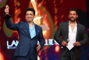 Indo-Arab awards in Dubai2