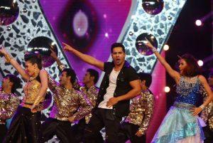 Indo-Arab awards in Dubai3