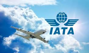 The International Air Transportation Association