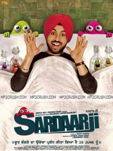 Sardaar-Ji-Diljit-Dosanjh-Movie