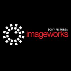 Sony Pictures Imagework