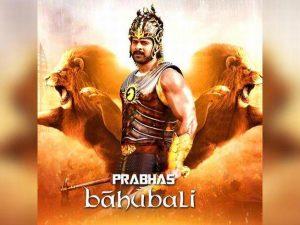 bahubali-movie-review