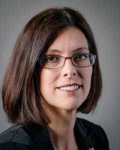 cadieux-Stephanie