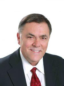 Darryl Plecas, Parliamentary Secretary for Seniors